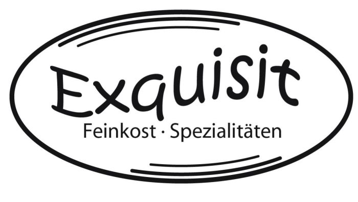 Exquisit-Feinkost