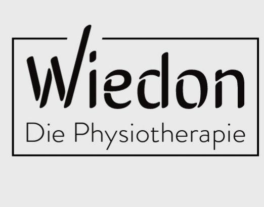 Wiedon-Die Physiotherapie