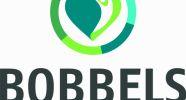 Bobbel's GmbH Sport und Freizeit