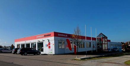 bueroboss.de/bueromarkt