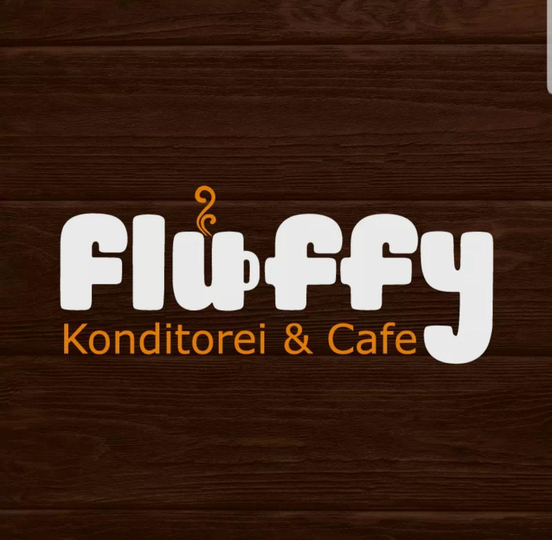 Fluffy konditorei & cafe