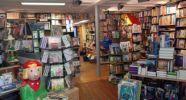 Buchhandlung am Kloster
