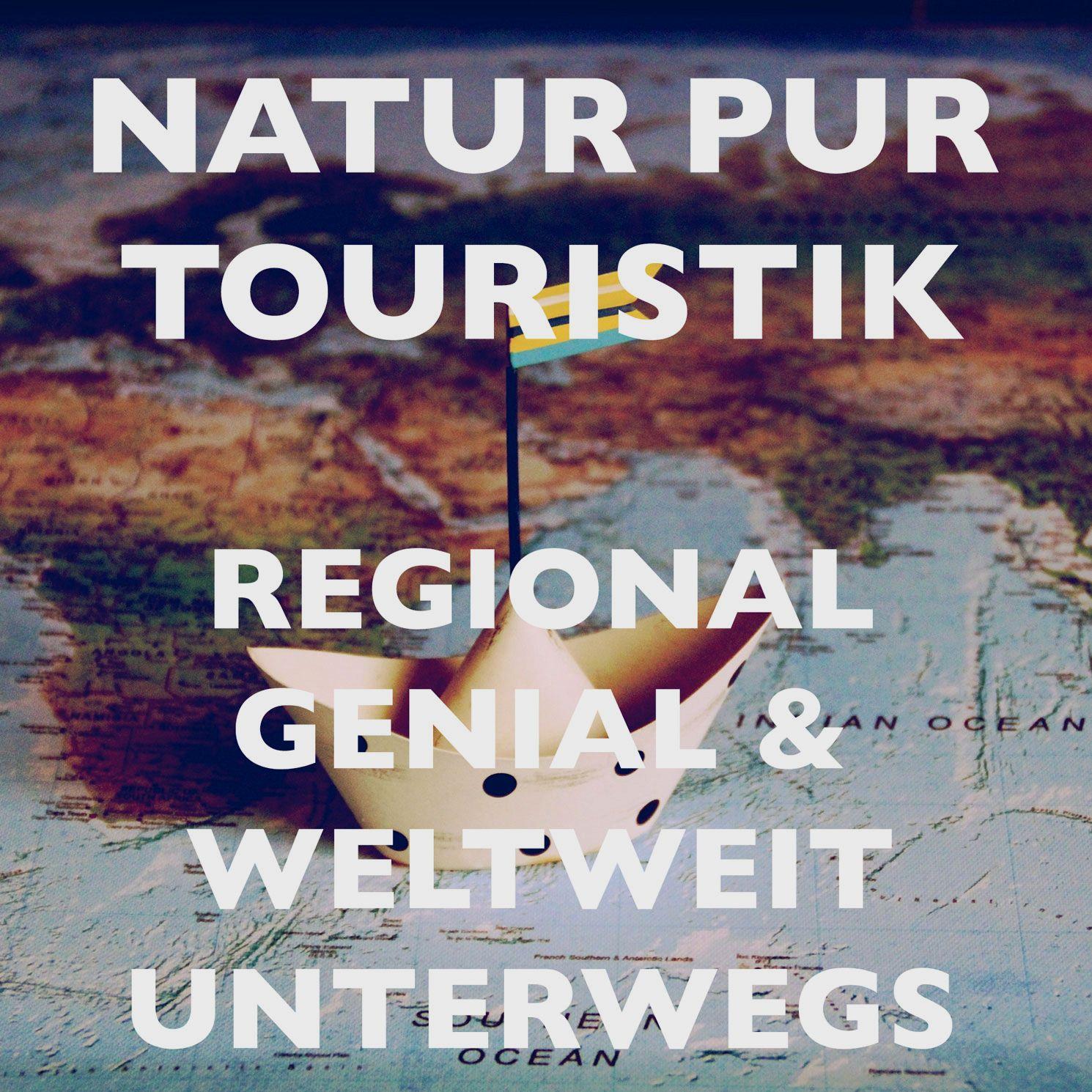 Natur Pur Reisen Diana Rohrbach