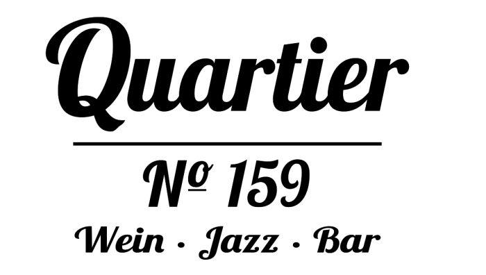 Quartier №159  - Alte Bürger