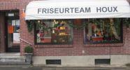 Friseurteam Houx