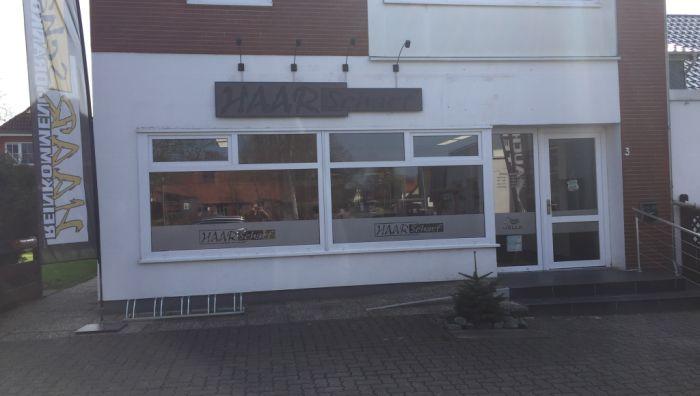 HAARScharf -Loxstedt