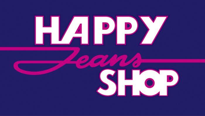 Happy Jeans Shop
