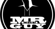 Mr. Nice Guy Bremerhaven