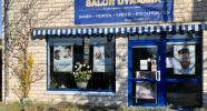 Salon Dynamik