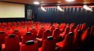 Cinema-Studio