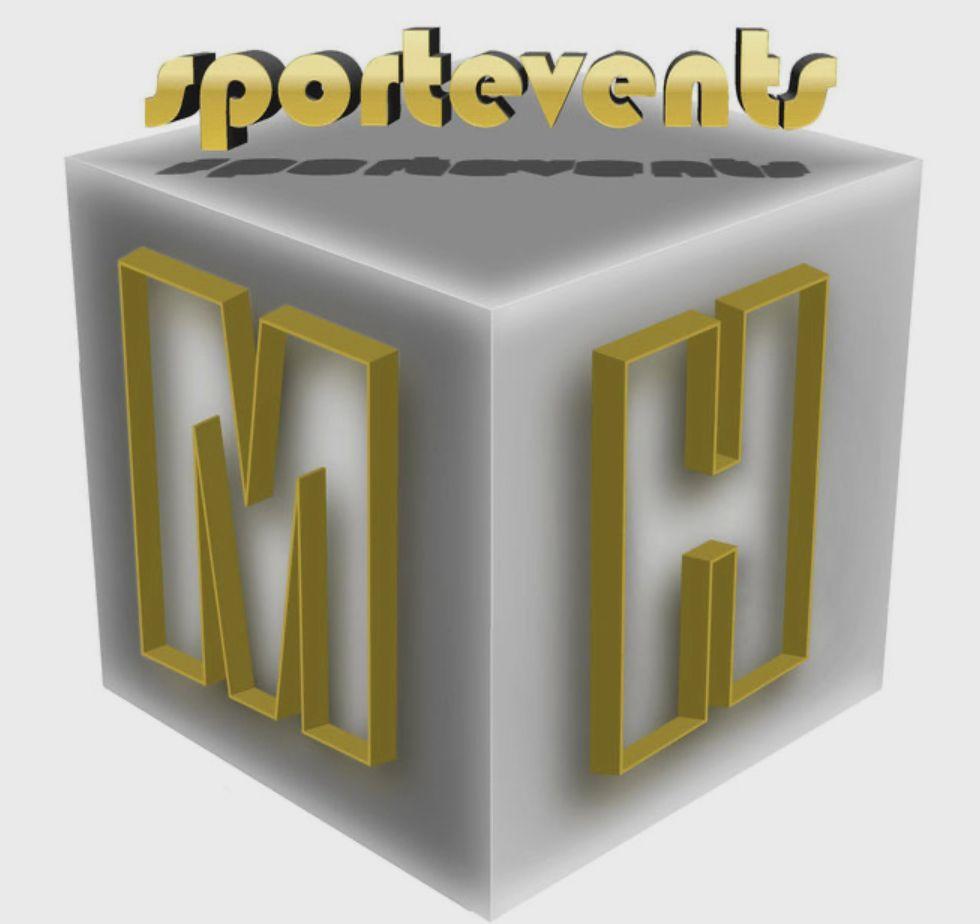 MH-Sportevents