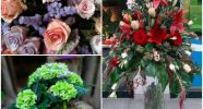 Salzmünder Blumenstübchen