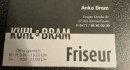 Kuhl&Bram