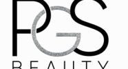 PGS-Beauty / Kosmetik / Permanet Makeup / Nägel u.v.m.