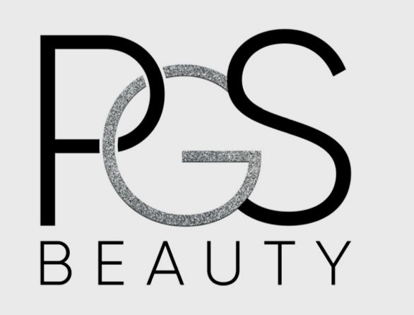 PGS-Beauty / Kosmetik / Permanet Makeup / Nägel u.v.m.