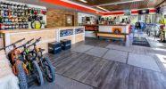 Bikeshop Hahnenklee Board`n Bikes
