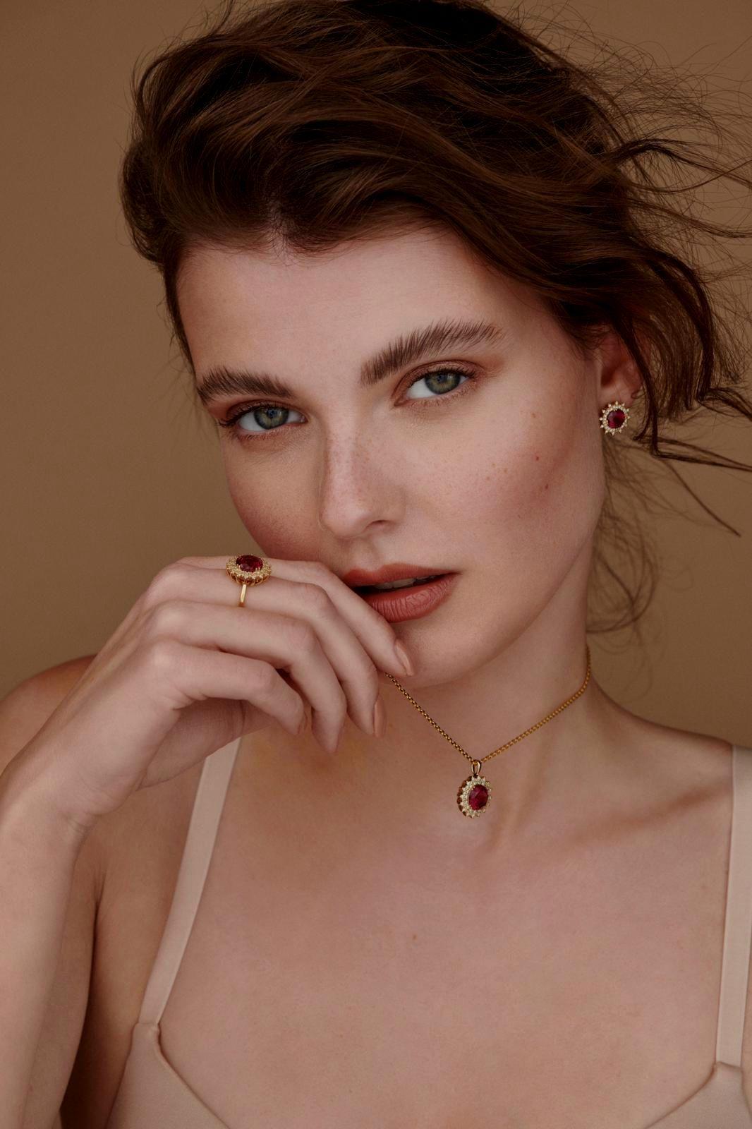 Juwelier Dietze,Inh. Bianca Sekerdick