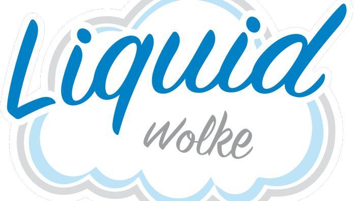 Liquidwolke