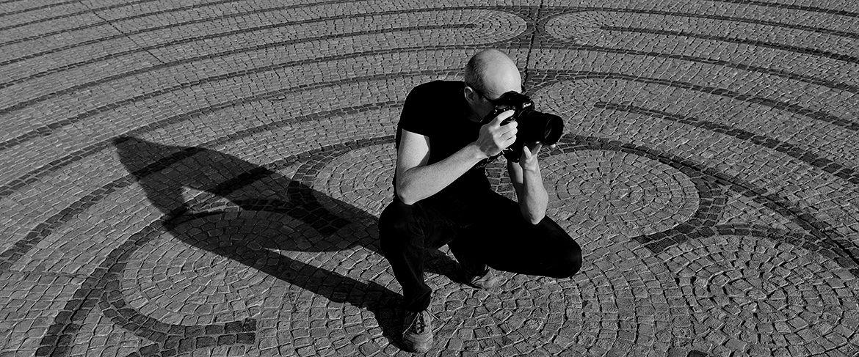 Fotograf-Thomas-Lein