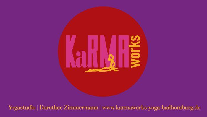 KaRMAworks Yogastudio