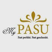 My PA.SU. Handelshaus