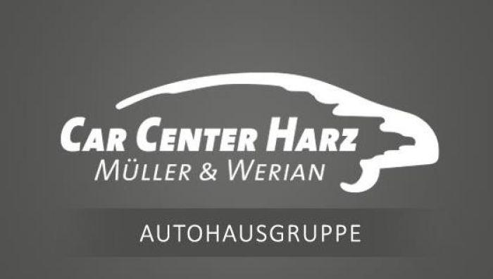 CCH MÜLLER & WERIAN