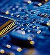 Arndt-Elektronik