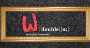 w double u: