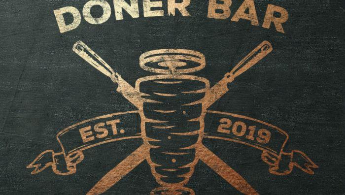 Döner Bar