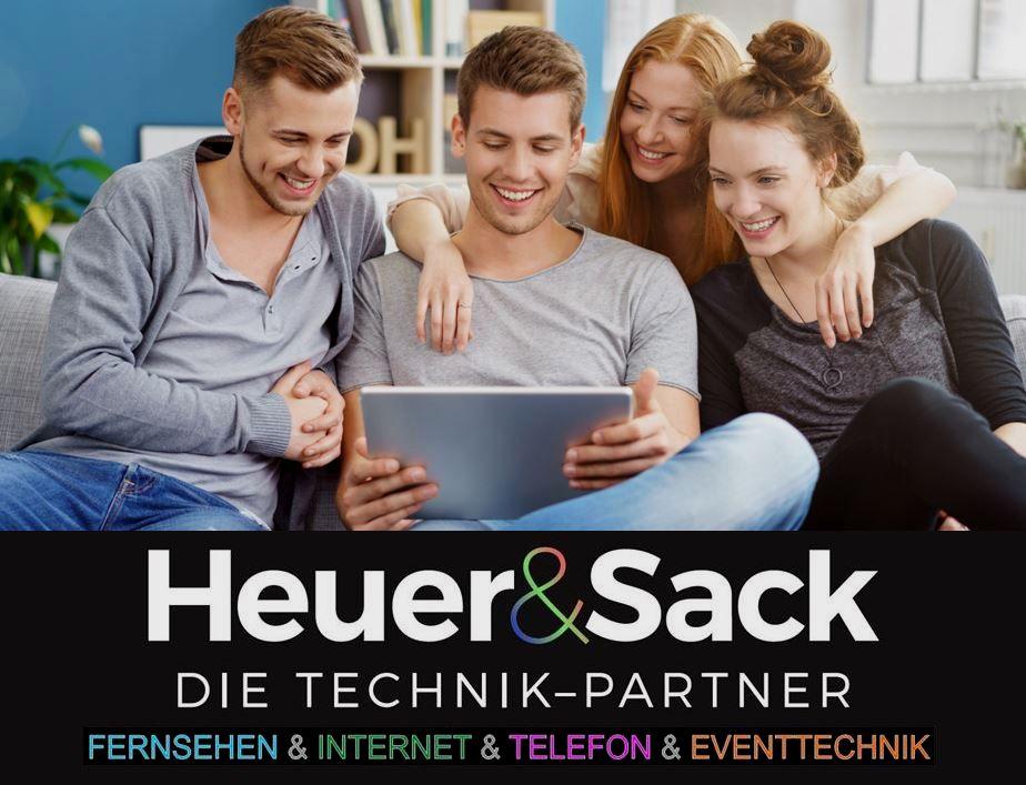Heuer&Sack