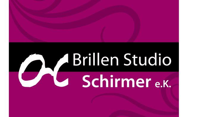 Brillen Studio Schirmer
