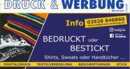 Druck & Werbung Reichelt