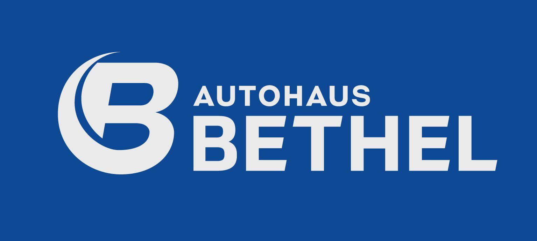 Autohaus Bethel