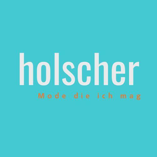 Modehaus Holscher