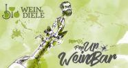 Weindiele® - M.K. Weinhandel