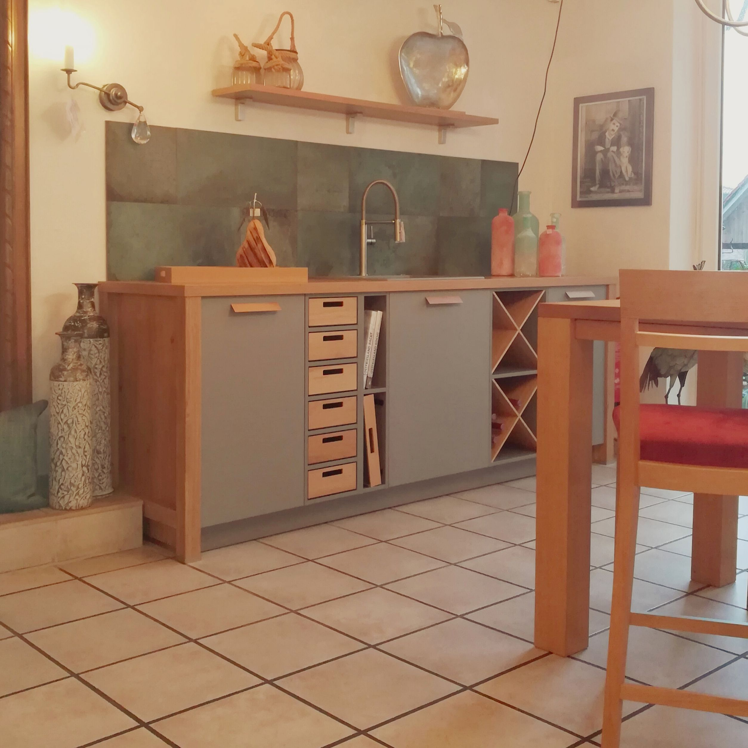 Küchen-Atelier Inh. Inga Streithorst