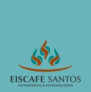Eiscafé Santos