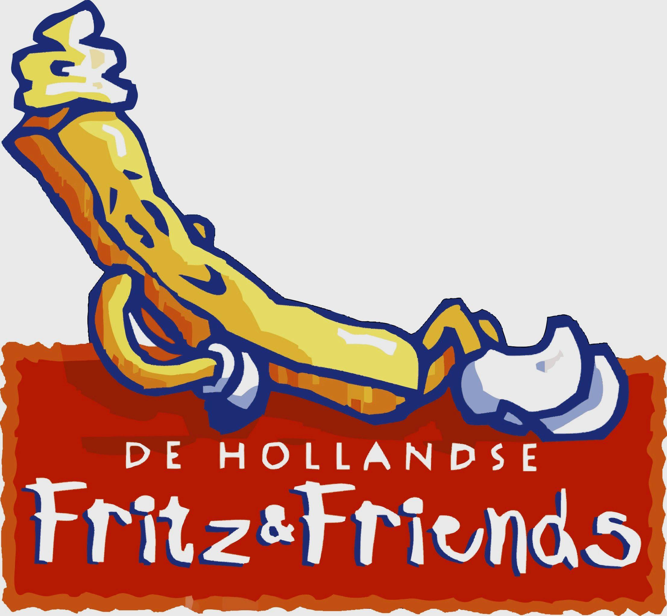 Fritz & Friends