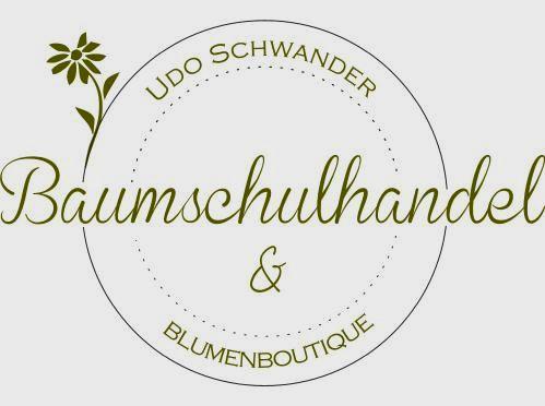 Baumschulhandel Udo Schwander