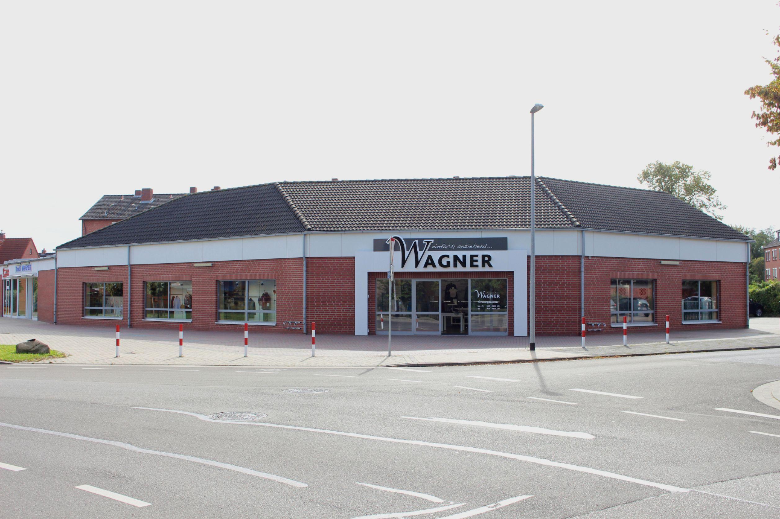 Textil Wagner