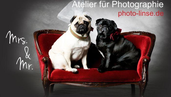 Atelier für Photographie
