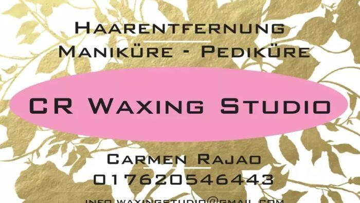 CR Waxingstudio