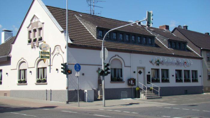 Landgasthaus Hages