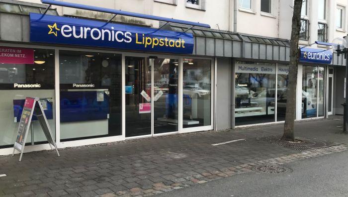 Euronics Lippstadt