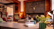 Hotel Eckert - Fine Dining