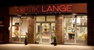 Optik Lange