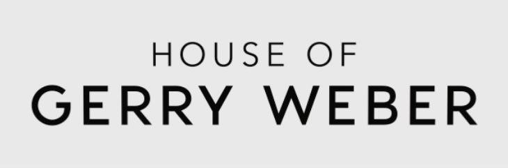 GERRY WEBER Partner Store