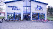 Fahrradhaus Reiners