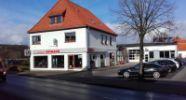 Autohaus Bäsmann