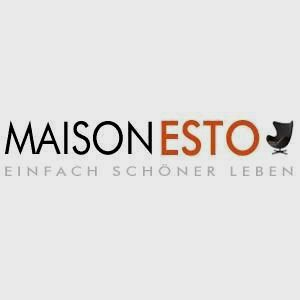Maison-ESTO